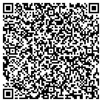 QR-код с контактной информацией организации ДЕМЕТРА.5, ГРУППА КОМПАНИЙ