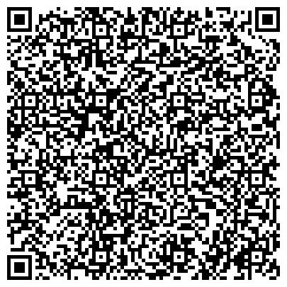 QR-код с контактной информацией организации КИЕВСКОЕ ИССЛЕДОВАТЕЛЬСКОЕ КОНСТРУКТОРСКОЕ БЮРО ГЕОФИЗИЧЕСКОГО ПРИБОРОСТРОЕНИЯ
