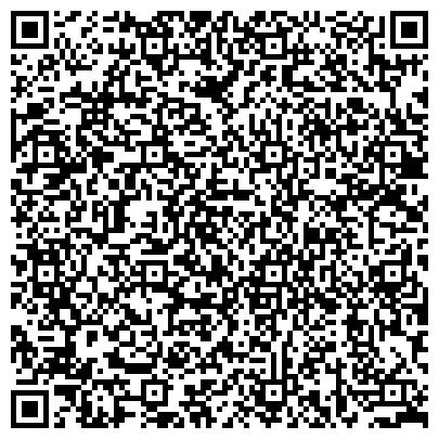 QR-код с контактной информацией организации ВАЖМАШИМПЕКС, УКРАИНСКАЯ НАЦИОНАЛЬНАЯ ВНЕШНЕЭКОНОМИЧЕСКАЯ КОРПОРАЦИЯ