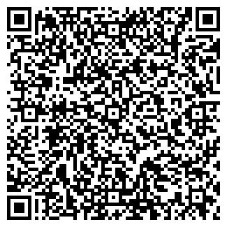 QR-код с контактной информацией организации МЕДИКАЛ ПЛЮС