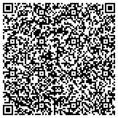QR-код с контактной информацией организации БУМАГА И ЖИЗНЬ, МЕЖДУНАРОДНЫЙ ИНФОРМАЦИОННО-АНАЛИТИЧЕСКИЙ СПЕЦИАЛИЗИРОВАННЫЙ ЖУРНАЛ