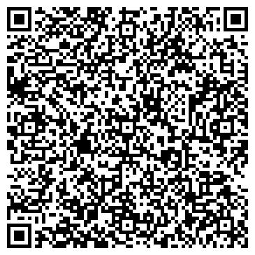 QR-код с контактной информацией организации В.Л.П., ПРОМЫШЛЕННАЯ ГРУППА, ООО