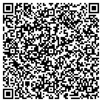 QR-код с контактной информацией организации КРАЙНТЕК УКРАИНА, КОМПАНИЯ