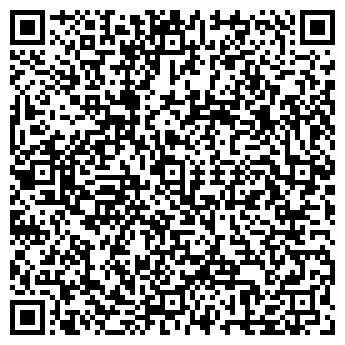 QR-код с контактной информацией организации Р.К. МАСТЕР-ПРИНТ, ЧП