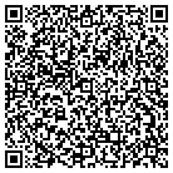 QR-код с контактной информацией организации СОДРУЖЕСТВО, КОРПОРАЦИЯ