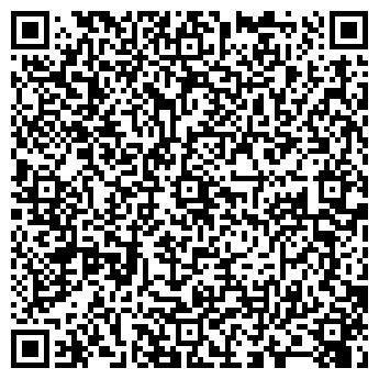 QR-код с контактной информацией организации СТАНКОАГРЕГАТ, КОРПОРАЦИЯ