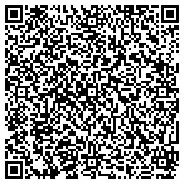QR-код с контактной информацией организации ТРАНСМАШХОЛДИНГ-УКРАИНА, ООО