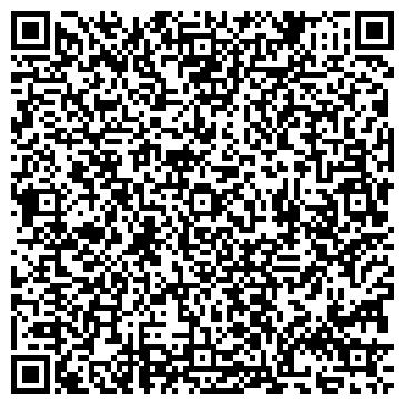 QR-код с контактной информацией организации УКРАИНСКАЯ ГОРНАЯ КОРПОРАЦИЯ, ЗАО