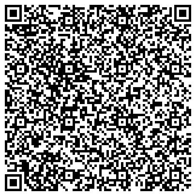 QR-код с контактной информацией организации УКРАИНСКАЯ ЭЛЕКТРОТЕХНИЧЕСКАЯ КОРПОРАЦИЯ, ТОРГОВО-ПРОМЫШЛЕННОЕ ПРЕДПРИЯТИЕ, ООО