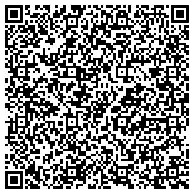 QR-код с контактной информацией организации НАВИГАТОР Л, МАШИНОСТРОИТЕЛЬНАЯ КОМПАНИЯ, ООО