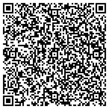 QR-код с контактной информацией организации УКРБУМПРОМ, КОРПОРАЦИЯ ПРЕДПРИНИМАТЕЛЕЙ, ГП