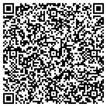 QR-код с контактной информацией организации ДУБИКОВСКИЙ В.В., СПД ФЛ