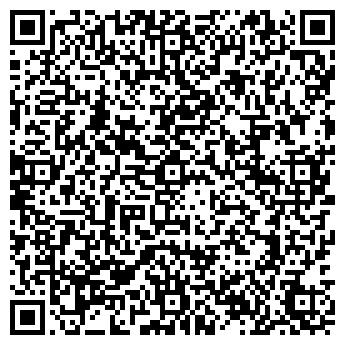 QR-код с контактной информацией организации СИТИМЕД