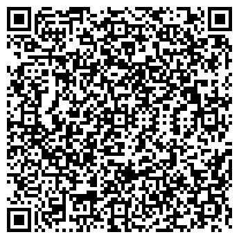 QR-код с контактной информацией организации ЭЙЭНТИ, КОМПАНИЯ
