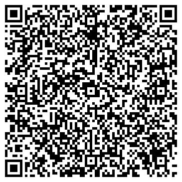 QR-код с контактной информацией организации ПРОМИКС, КОММЕРЧЕСКО-ПРОМЫШЛЕННАЯ КОМПАНИЯ, ООО