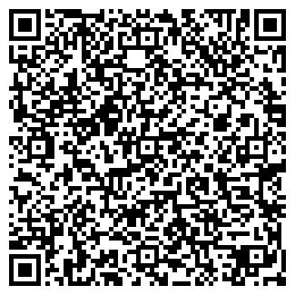 QR-код с контактной информацией организации СВИТОНИКА, НПП