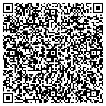 QR-код с контактной информацией организации ПРОГРЕССИВНЫЕ ТЕХНОЛОГИИ, ООО