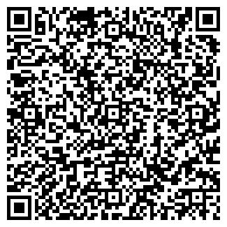 QR-код с контактной информацией организации БИГ ТЕЛЕКОМ