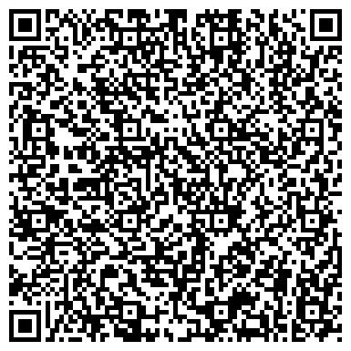 QR-код с контактной информацией организации РАЙХЛЕ И ДЕ-МАССАРИ УКРАИНА, УКРАИНСКОЕ ПРЕДСТАВИТЕЛЬСТВО
