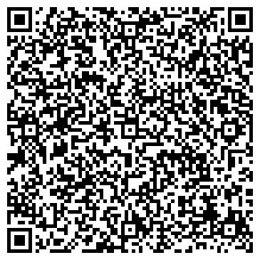 QR-код с контактной информацией организации РЕЛСИС, КИЕВСКИЙ ЭЛЕКТРОТЕХНИЧЕСКИЙ ЗАВОД, ОАО