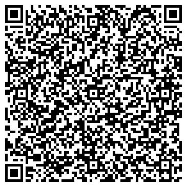 QR-код с контактной информацией организации ТРАНССИГНАЛ, КИЕВСКИЙ ЭЛЕКТРОТЕХНИЧЕСКИЙ ЗАВОД, ОАО