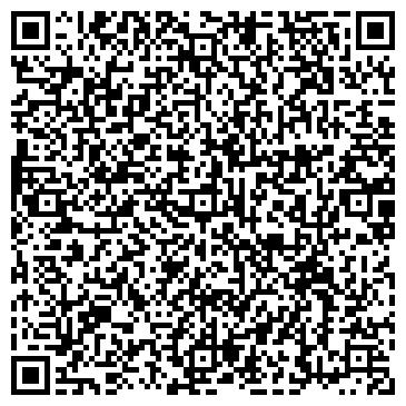 """QR-код с контактной информацией организации """"Мортон Телеком-Запад"""""""