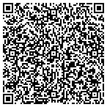 QR-код с контактной информацией организации ФАГ КУГЕЛЬФИШЕР АГ, ПРЕДСТАВИТЕЛЬСТВО