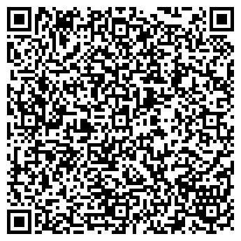 QR-код с контактной информацией организации ПРОМАВТОМАТИКА-431, АО