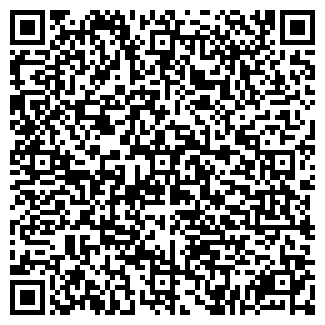 QR-код с контактной информацией организации СПЛАВ-МВ, ООО