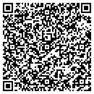 QR-код с контактной информацией организации ВЕЛМА, ООО