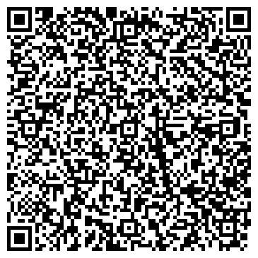 QR-код с контактной информацией организации МОСКОВСКАЯ ОБЛАСТНАЯ ИНВЕСТИЦИОННАЯ КОМПАНИЯ СВЯЗИ