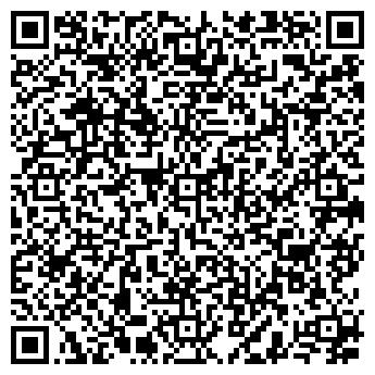 QR-код с контактной информацией организации НЕФТЕГАЗМАШ, НПФ, ООО