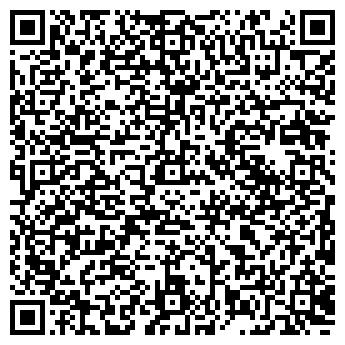 QR-код с контактной информацией организации СТРОЙСНАБ, КОМПАНИЯ