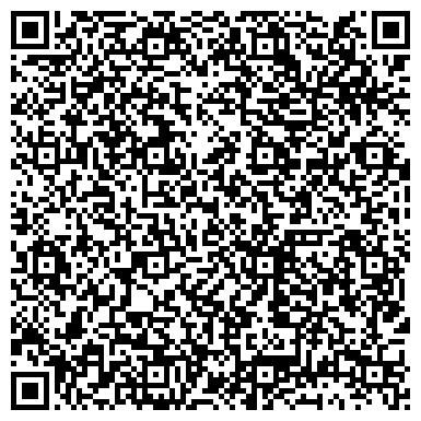 QR-код с контактной информацией организации УКРАИНСКИЙ НИИ ПО СТРОИТЕЛЬСТВУ ТРУБОПРОВОДОВ, ОАО