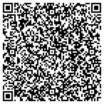 QR-код с контактной информацией организации ОБЛТЕЛЕКОМ