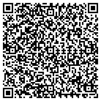 QR-код с контактной информацией организации ЭКСПЕРТ СВАРКИ