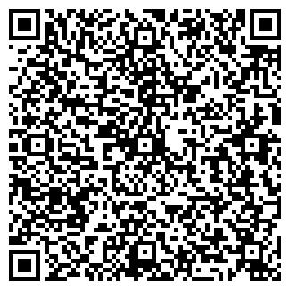 QR-код с контактной информацией организации МИЛАНА, ТД, ЧП