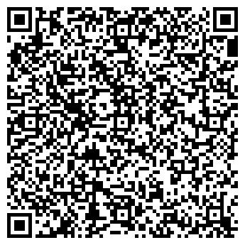 QR-код с контактной информацией организации НОВАЦИЯ-СТРОЙ, ЧП