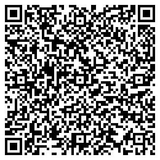 QR-код с контактной информацией организации СКС-УКРАИНА, СП