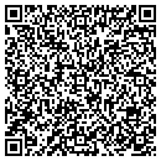 QR-код с контактной информацией организации ТАСР, ООО