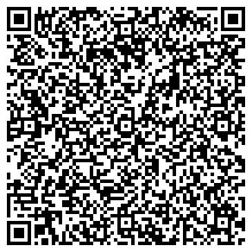 QR-код с контактной информацией организации АГРОПРОМСТРОЙИНДУСТРИЯ, КИЕВСКАЯ АССОЦИАЦИЯ