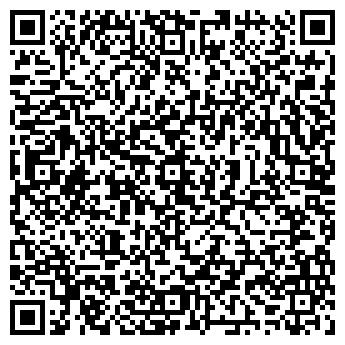 QR-код с контактной информацией организации АЭРОТЕХНИКА, НПП, ООО