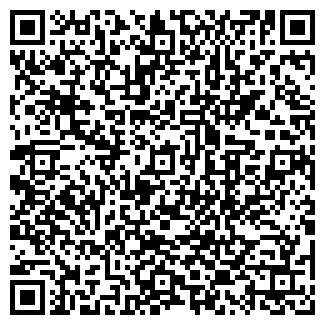 QR-код с контактной информацией организации ВИАТЕХ, НПЦ, ООО