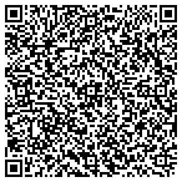 QR-код с контактной информацией организации ЛАБОРРЕАКТИВ, СПЕЦАПТЕКА №45 КП ФАРМАЦИЯ