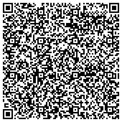 QR-код с контактной информацией организации УКРАИНСКИЙ НИИ ПО РАЗРАБОТКЕ МАШИН И ОБОРУДОВАНИЯ ДЛЯ ПЕРЕРАБОТКИ ПЛАСТИЧЕСКИХ МАСС И ИСКУССТВЕННОЙ КОЖИ, ОАО