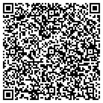 QR-код с контактной информацией организации УКРРОСЛЕСБУМ, ООО
