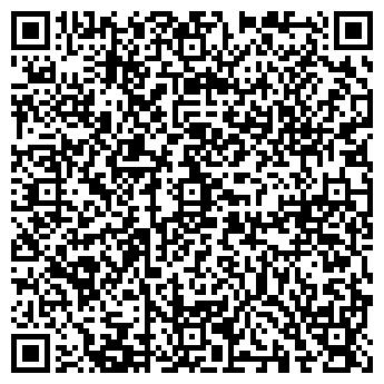 QR-код с контактной информацией организации ШАТЛЕН, ДУЛЬСКАЯ Е.М., СПД