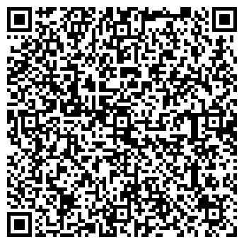 QR-код с контактной информацией организации МИЛКИЛЕНД-УКРАИНА, ДЧП