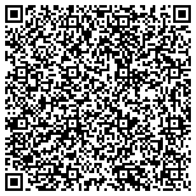 QR-код с контактной информацией организации УКРАИНА ЭКСПОРТ-ИМПОРТ СП ЛИМИТЕД, УКРАИНСКО-АНГЛИЙСКОЕ СП, ООО