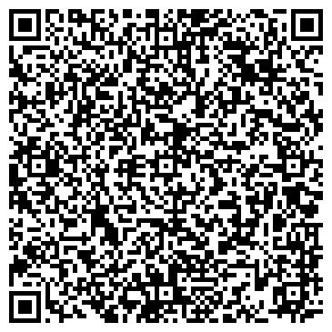 QR-код с контактной информацией организации ВАСКО, ИННОВАЦИОННЫЙ НИЦ, ООО
